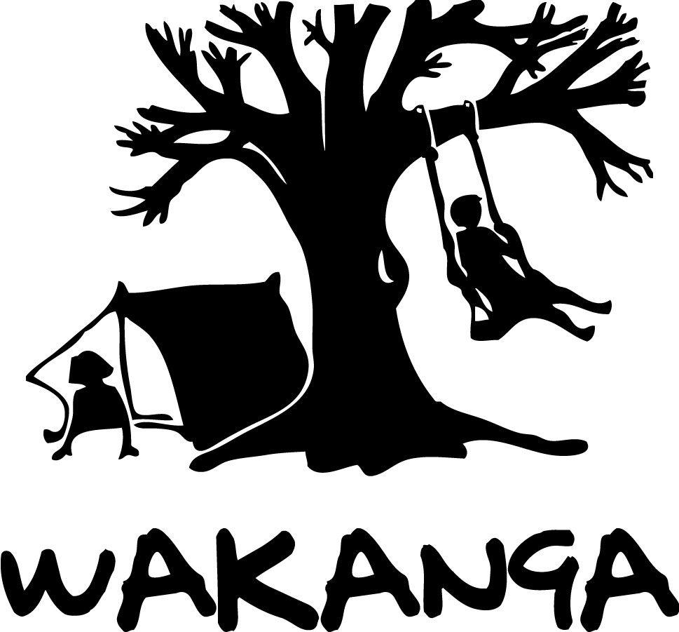 Wakanga
